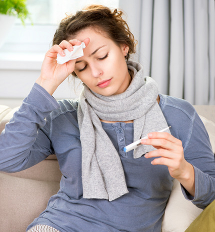 Paid Sick Leave in Florida