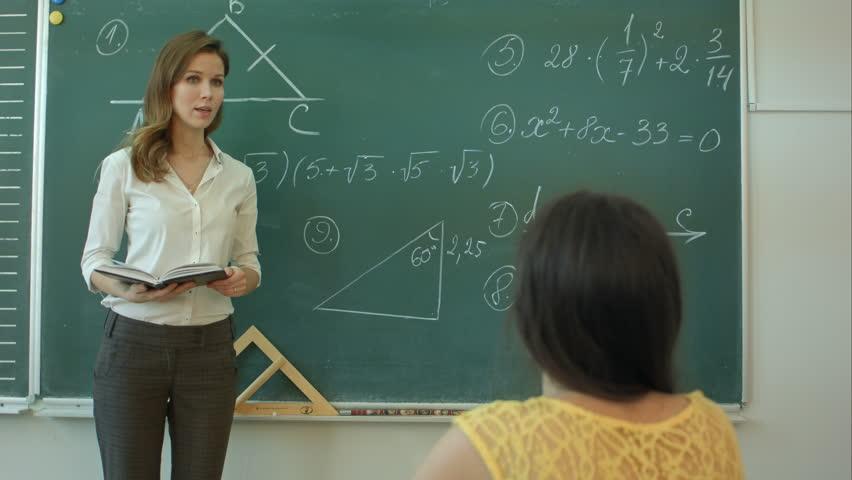 Maternity Leave for Teachers in Massachusetts